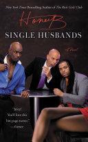 Single Husbands