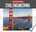 Amazing Feats of Civil Engineering Book PDF