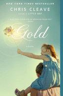 Gold Pdf/ePub eBook