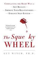 The Squeaky Wheel Pdf/ePub eBook