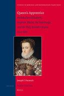 Queen's Apprentice ebook