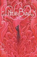 Little Bird #5 (of 5) Pdf/ePub eBook