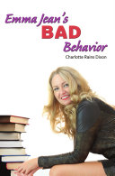 Pdf Emma Jean's Bad Behavior