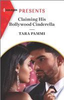 Claiming His Bollywood Cinderella