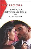 Claiming His Bollywood Cinderella Pdf/ePub eBook