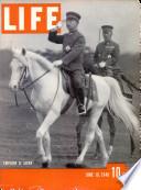 10 Cze 1940