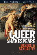 Pdf Queer Shakespeare Telecharger
