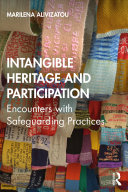 Intangible Heritage and Participation Pdf/ePub eBook