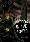 Books - Pocket Chillers Yr 5: Terror in the Tower | ISBN 9780602242206