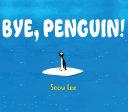 Pdf Bye, Penguin Telecharger