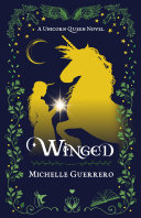 Winged Pdf/ePub eBook