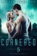 Cornered (The Corded Saga #2)