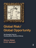 Global Risk/Global Opportunity