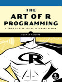 The Art of R Programming Pdf/ePub eBook
