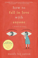 How to Fall in Love with Anyone Pdf/ePub eBook