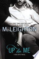 Up to Me Book PDF