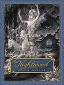 The Nightwood Pdf/ePub eBook
