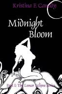 Pdf Midnight Bloom