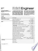 RCA Engineer