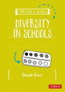 A Little Guide for Teachers  Diversity in Schools