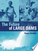 The Future Of Large Dams