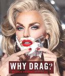 Why Drag? [Pdf/ePub] eBook