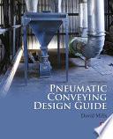 Pneumatic Conveying Design Guide Book
