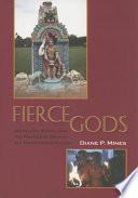 Fierce Gods Book PDF