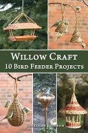 Willow Craft