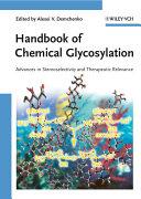 Handbook of Chemical Glycosylation Pdf/ePub eBook