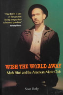 Wish the World Away ebook