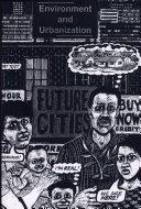 Future Cities - 7031iied