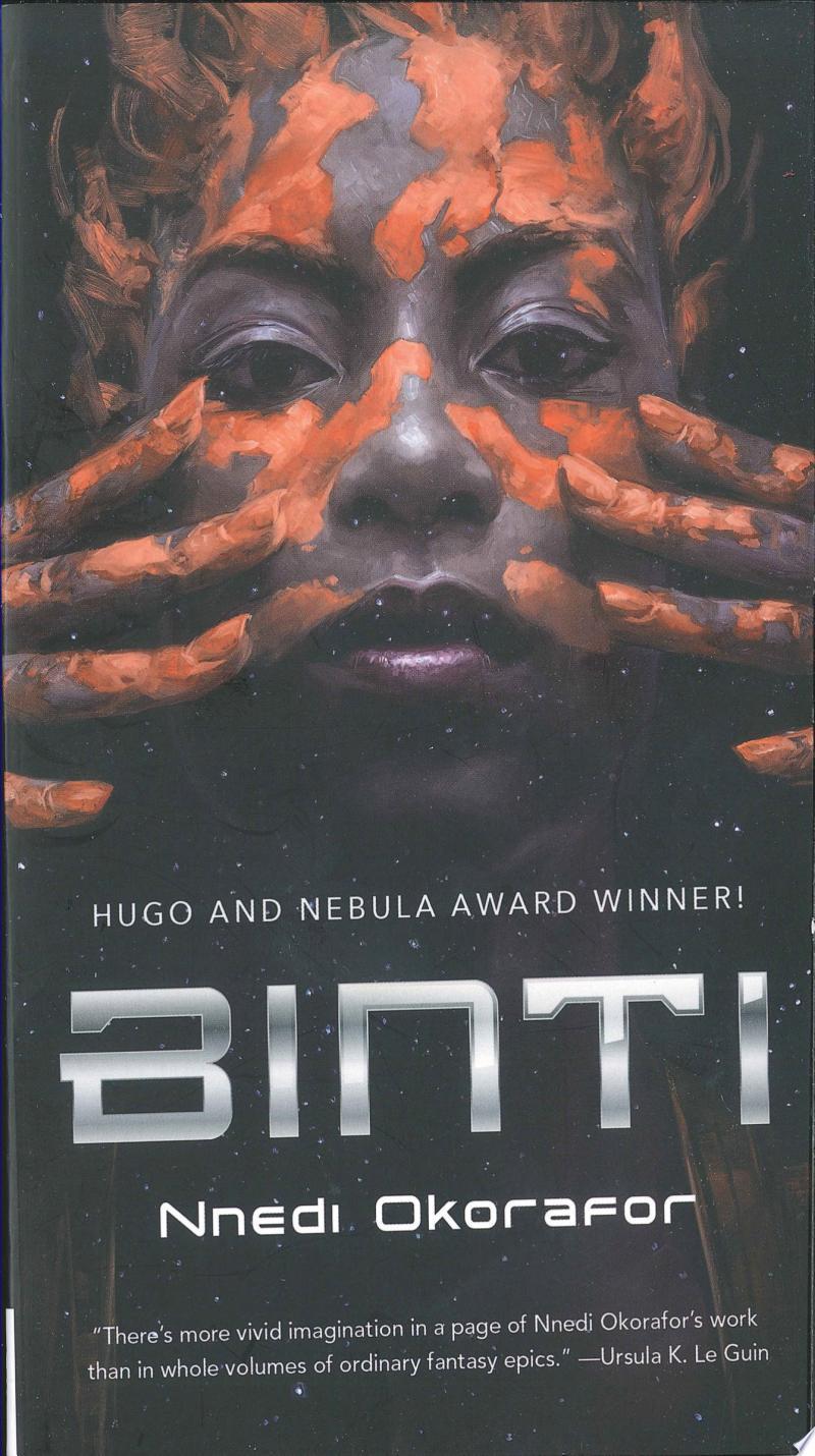 Binti image