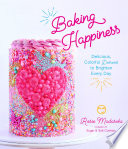 Baking Happiness