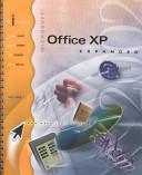 MS Office XP