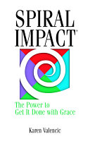 Spiral Impact Pdf/ePub eBook