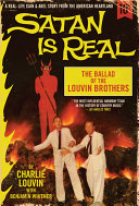 Satan Is Real [Pdf/ePub] eBook