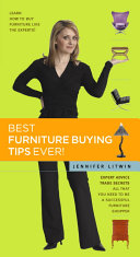 Best Furniture Buying Tips Ever!