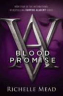 Blood Promise image
