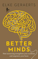 Better minds: how insourcing strengthens your resilience and empowers your brain
