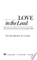 Love in the Lead