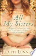 All My Sisters Book