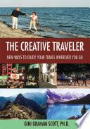 The Creative Traveler Book PDF