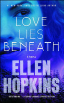 Pdf Love Lies Beneath