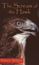 Pdf The Scream of the Hawk