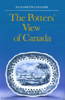 Potters' View of Canada