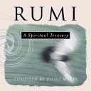 Rumi [Pdf/ePub] eBook