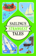 Sailing s Strangest Tales