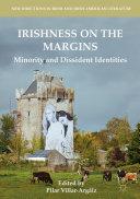 Irishness on the Margins [Pdf/ePub] eBook
