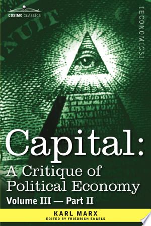 Read FreeCapital Online Books - Read Book Online PDF Epub